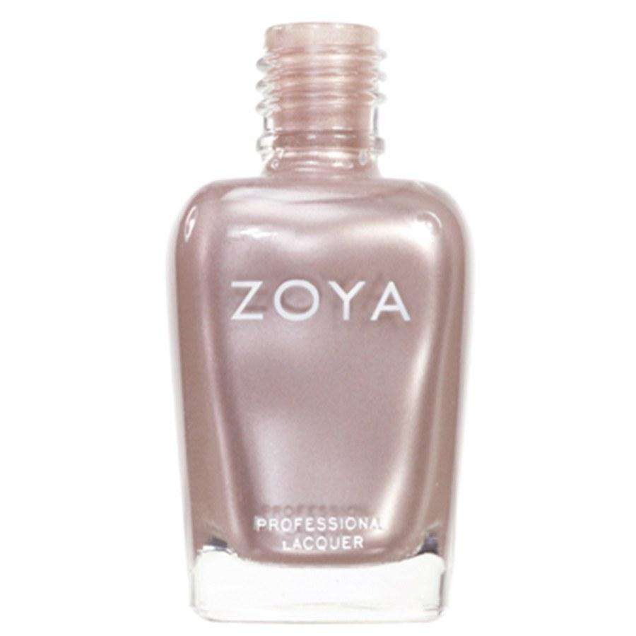 Zoya Nail Polish - Hermina (0.5 oz)-Zoya-BeautyOfASite | Beauty, Fashion & Gourmet Boutique