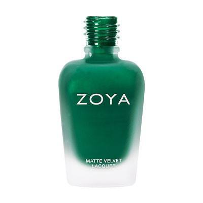 Zoya Nail Polish - Honor (0.5 oz)-Zoya-BeautyOfASite | Beauty, Fashion & Gourmet Boutique