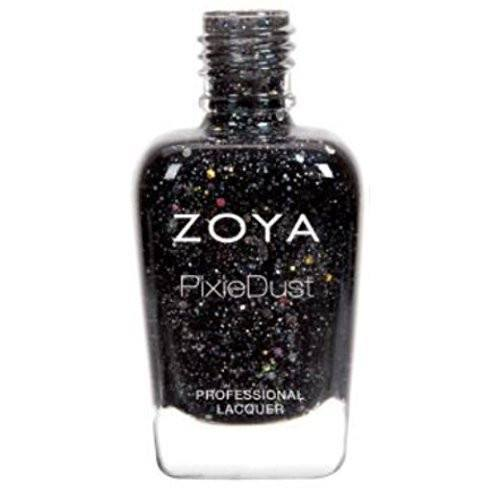 Zoya Nail Polish - Imogen (0.5 oz)-Zoya-BeautyOfASite | Beauty, Fashion & Gourmet Boutique