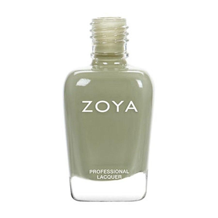 Zoya Nail Polish - Ireland (0.5 oz)-Zoya-BeautyOfASite | Beauty, Fashion & Gourmet Boutique