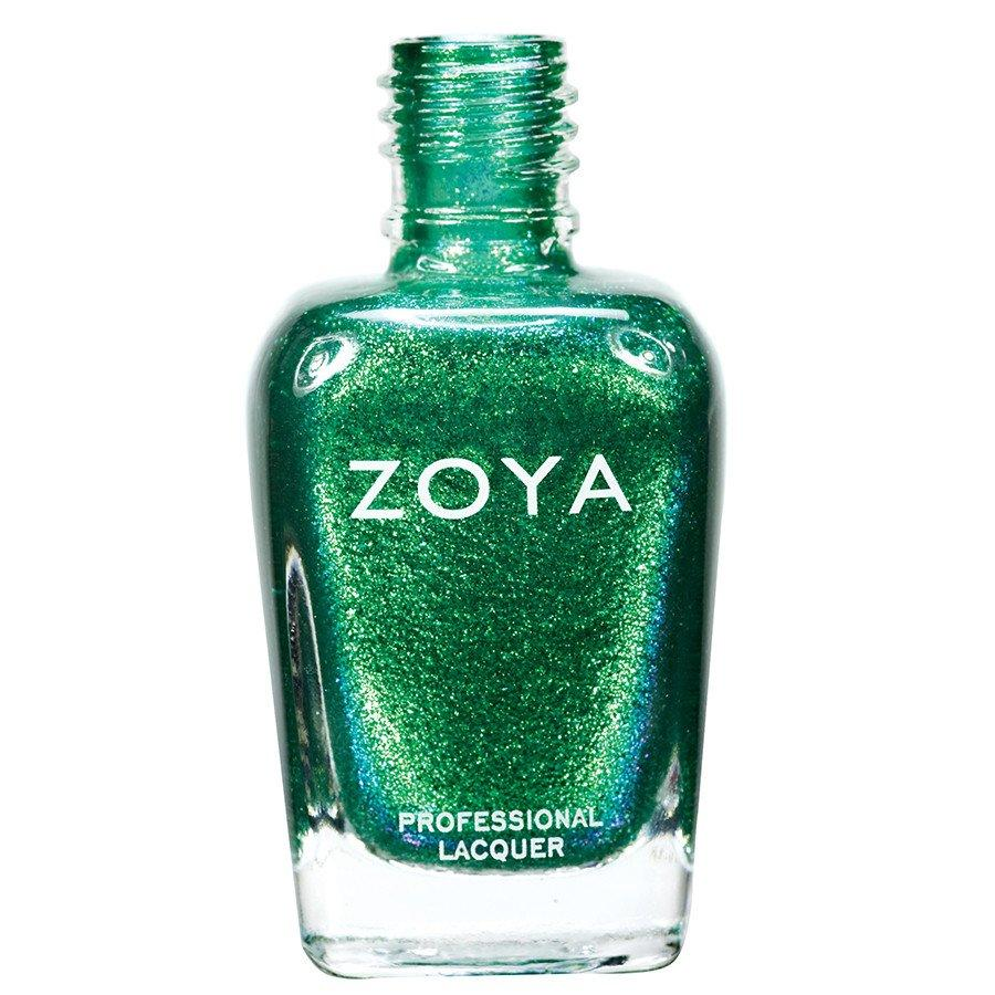 Zoya Nail Polish - Ivanka (0.5 oz)-Zoya-BeautyOfASite | Beauty, Fashion & Gourmet Boutique