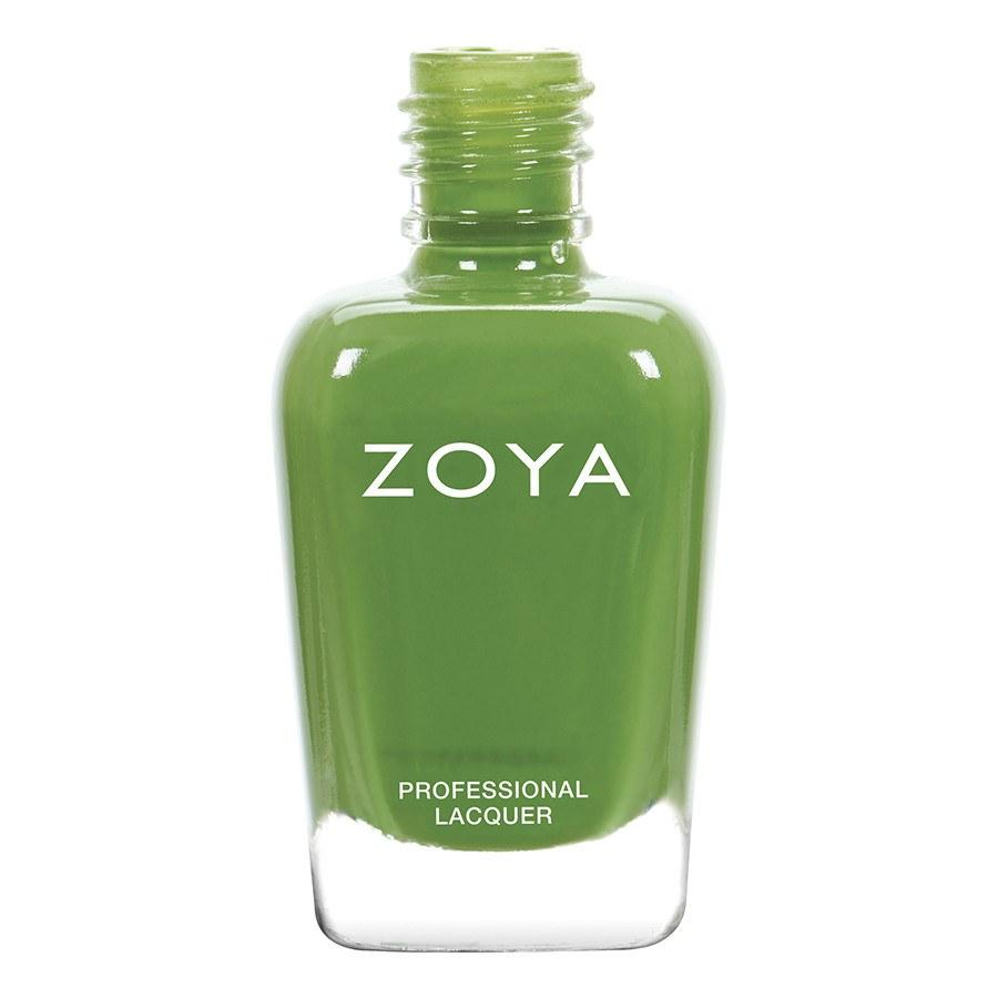 Zoya Nail Polish - Jace (0.5 oz)-Zoya-BeautyOfASite | Beauty, Fashion & Gourmet Boutique