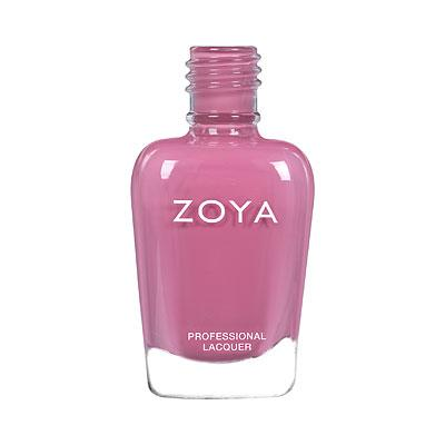 Zoya Nail Polish - Jenna (0.5 oz)-Zoya-BeautyOfASite | Beauty, Fashion & Gourmet Boutique