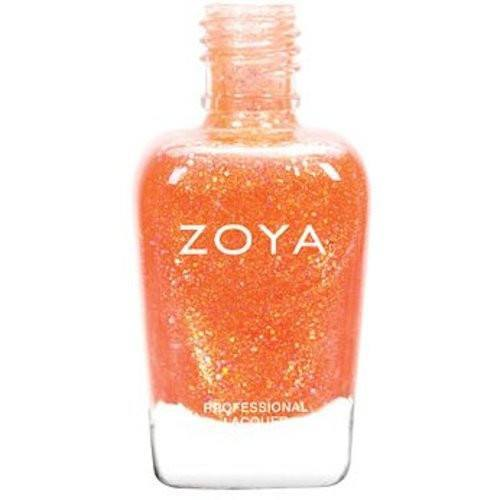 Zoya Nail Polish - Jesy (0.5 oz)-Zoya-BeautyOfASite | Beauty, Fashion & Gourmet Boutique
