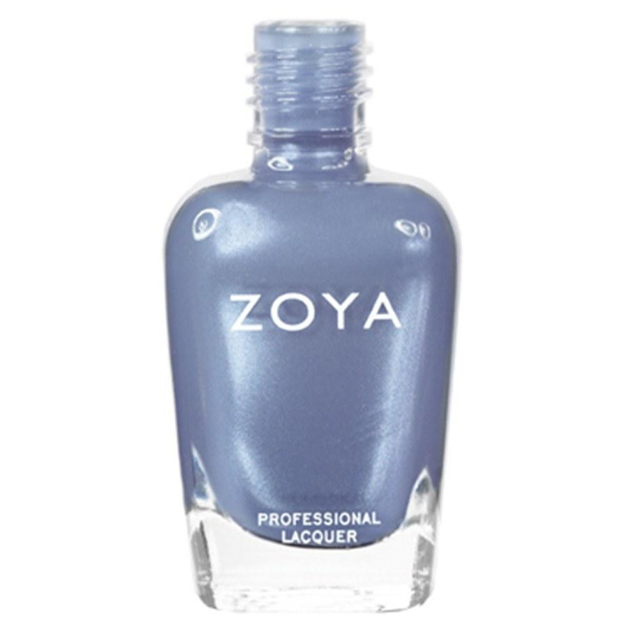 Zoya Nail Polish - Jo (0.5 oz)-Zoya-BeautyOfASite | Beauty, Fashion & Gourmet Boutique