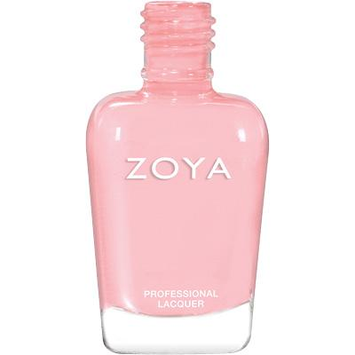 Zoya Nail Polish - Joey (0.5 oz)-Zoya-BeautyOfASite | Beauty, Fashion & Gourmet Boutique