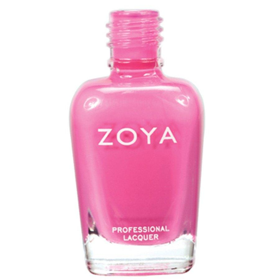 Zoya Nail Polish - Jolene (0.5 oz)-Zoya-BeautyOfASite | Beauty, Fashion & Gourmet Boutique