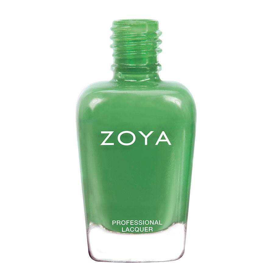 Zoya Nail Polish - Josie (0.5 oz)-Zoya-BeautyOfASite | Beauty, Fashion & Gourmet Boutique