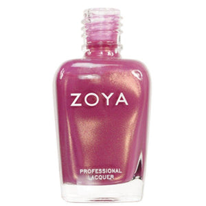Zoya Nail Polish - Joy (0.5 oz)-Zoya-BeautyOfASite | Beauty, Fashion & Gourmet Boutique