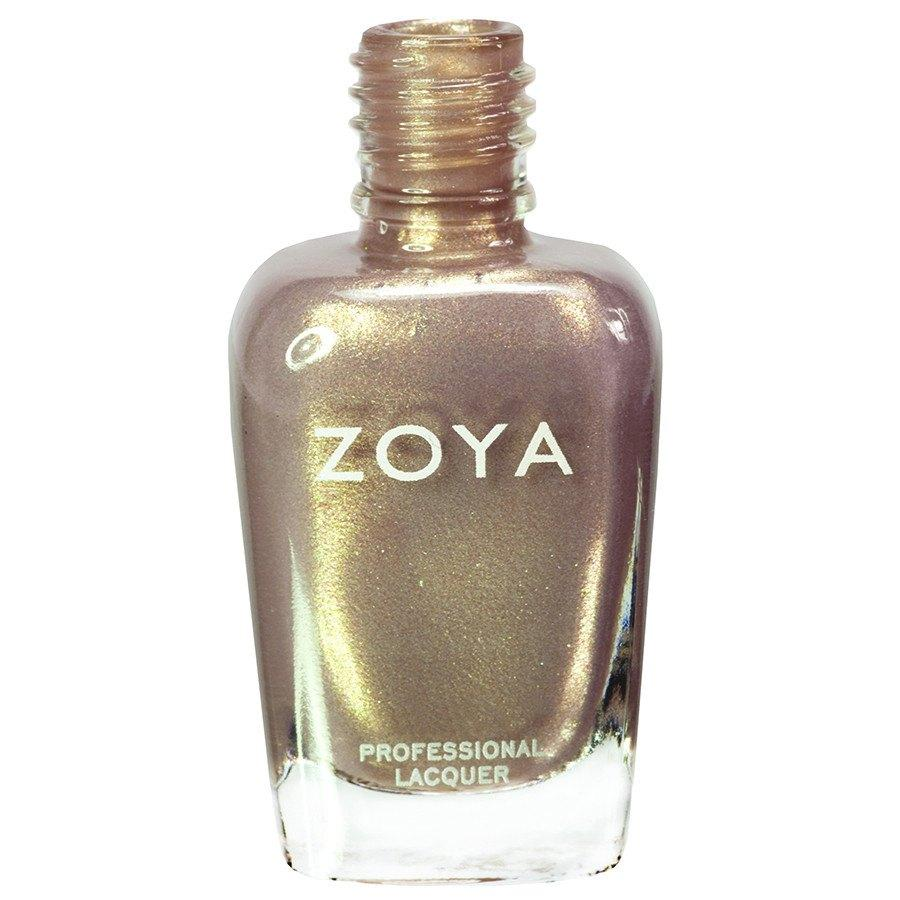 Zoya Nail Polish - Jules (0.5 oz)-Zoya-BeautyOfASite | Beauty, Fashion & Gourmet Boutique