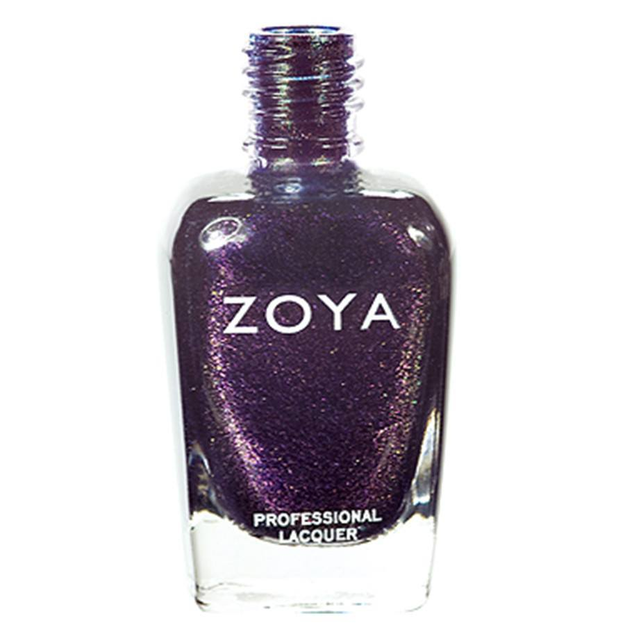 Zoya Nail Polish - Julieanne (0.5 oz)-Zoya-BeautyOfASite | Beauty, Fashion & Gourmet Boutique