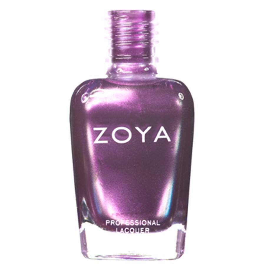 Zoya Nail Polish - Juno (0.5 oz)-Zoya-BeautyOfASite | Beauty, Fashion & Gourmet Boutique