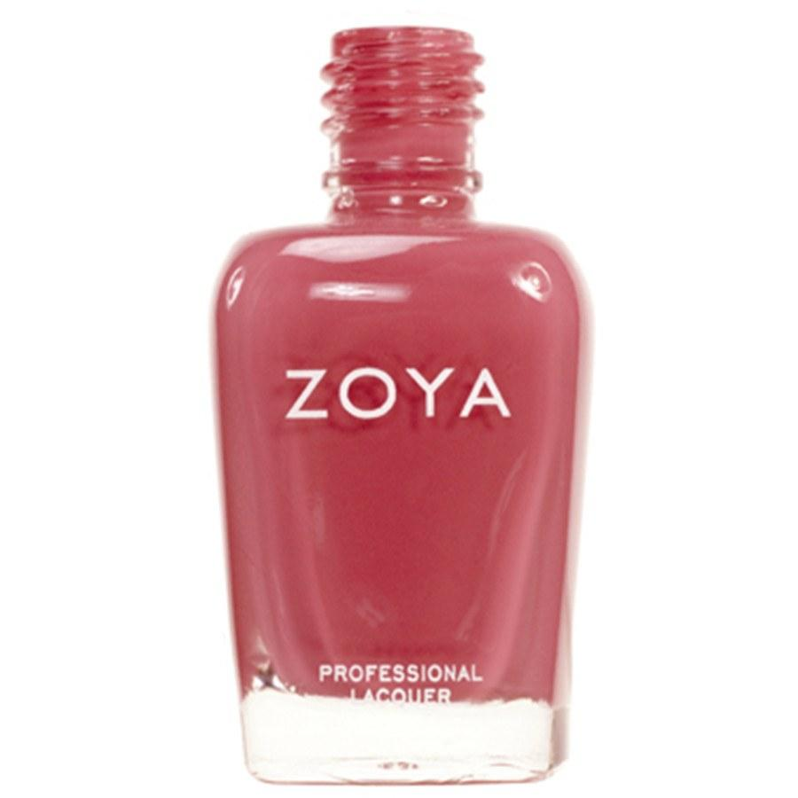Zoya Nail Polish - Kate (0.5 oz)-Zoya-BeautyOfASite | Beauty, Fashion & Gourmet Boutique