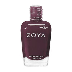 Zoya Nail Polish - Katherine (0.5 oz)-Zoya-BeautyOfASite | Beauty, Fashion & Gourmet Boutique