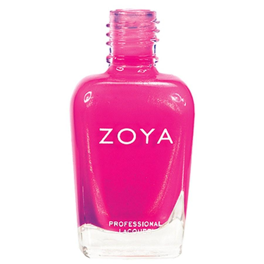 Zoya Nail Polish - Katy (0.5 oz)-Zoya-BeautyOfASite | Beauty, Fashion & Gourmet Boutique