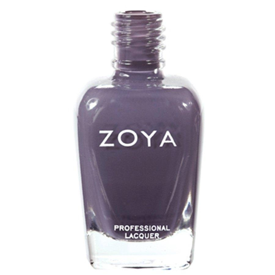 Zoya Nail Polish - Kelly (0.5 oz)-Zoya-BeautyOfASite | Beauty, Fashion & Gourmet Boutique