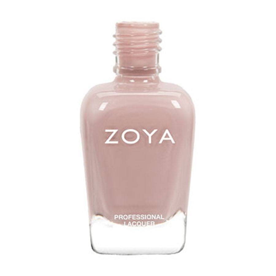 Zoya Nail Polish - Kennedy (0.5 oz)-Zoya-BeautyOfASite | Beauty, Fashion & Gourmet Boutique
