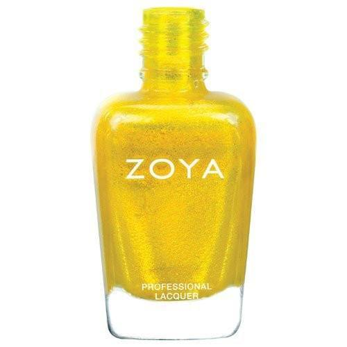 Zoya Nail Polish - Kerry (0.5 oz)-Zoya-BeautyOfASite | Beauty, Fashion & Gourmet Boutique