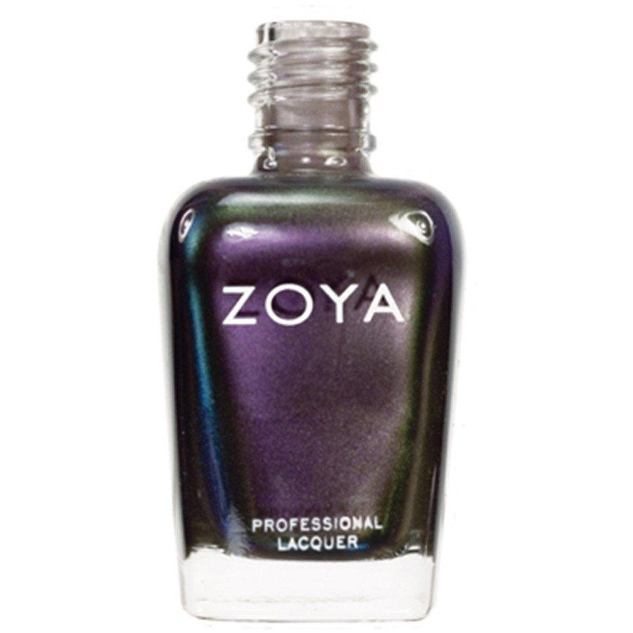 Zoya Nail Polish - Ki (0.5 oz)-Zoya-BeautyOfASite | Beauty, Fashion & Gourmet Boutique