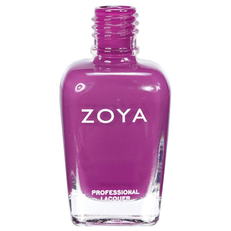 Zoya Nail Polish - Kieko (0.5 oz)-Zoya-BeautyOfASite | Beauty, Fashion & Gourmet Boutique