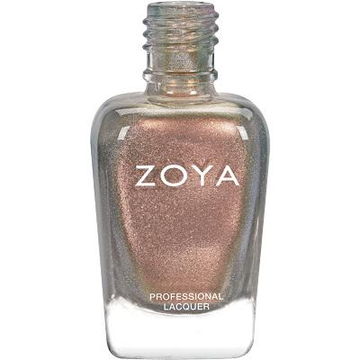 Zoya Nail Polish - Kiera (0.5 oz)-Zoya-BeautyOfASite | Beauty, Fashion & Gourmet Boutique