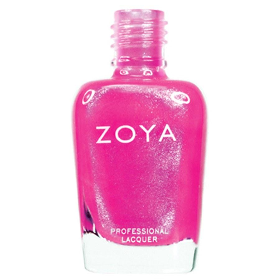 Zoya Nail Polish - Kiki (0.5 oz)-Zoya-BeautyOfASite | Beauty, Fashion & Gourmet Boutique
