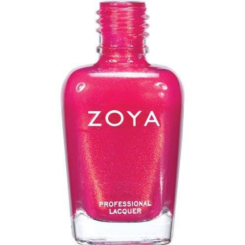 Zoya Nail Polish - Kimber (0.5 oz)-Zoya-BeautyOfASite | Beauty, Fashion & Gourmet Boutique