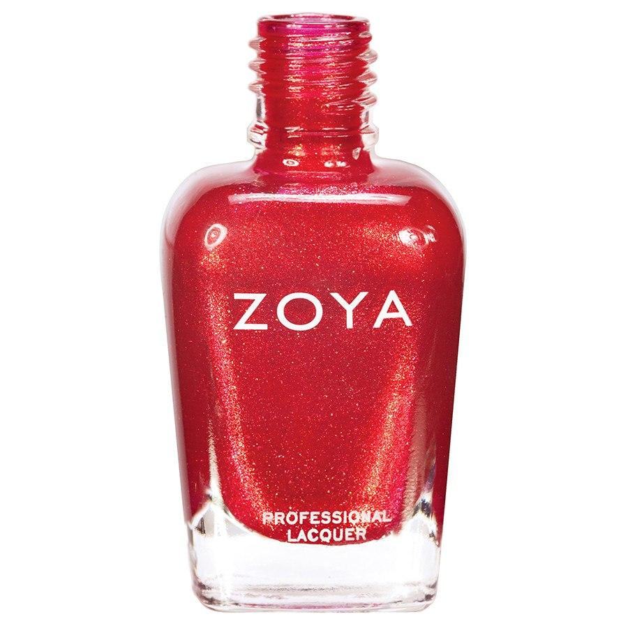 Zoya Nail Polish - Kimmy (0.5 oz)-Zoya-BeautyOfASite | Beauty, Fashion & Gourmet Boutique