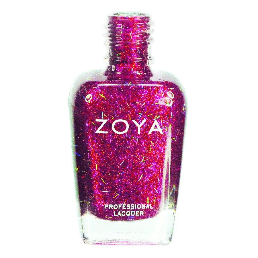Zoya Nail Polish - Kissy (0.5 oz)-Zoya-BeautyOfASite | Beauty, Fashion & Gourmet Boutique