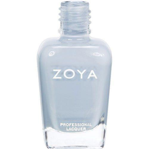 Zoya Nail Polish - Kristen (0.5 oz)-Zoya-BeautyOfASite | Beauty, Fashion & Gourmet Boutique