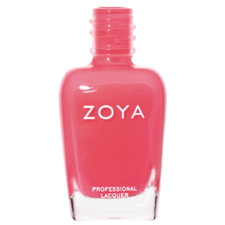Zoya Nail Polish - Kylie2 (0.5 oz)-Zoya-BeautyOfASite | Beauty, Fashion & Gourmet Boutique