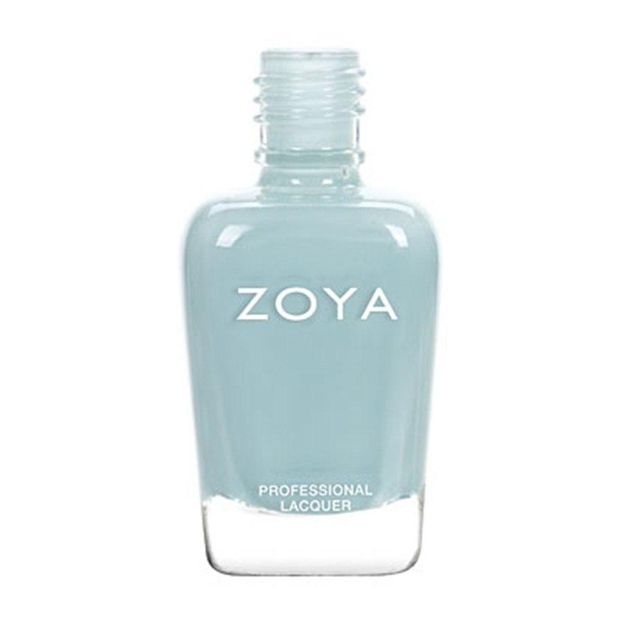 Zoya Nail Polish - Lake (0.5 oz)-Zoya-BeautyOfASite | Beauty, Fashion & Gourmet Boutique