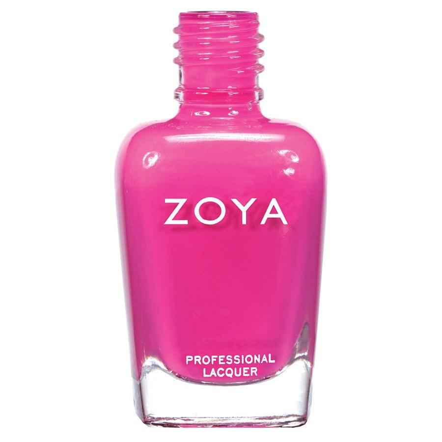 Zoya Nail Polish - Lara (0.5 oz)-Zoya-BeautyOfASite | Beauty, Fashion & Gourmet Boutique