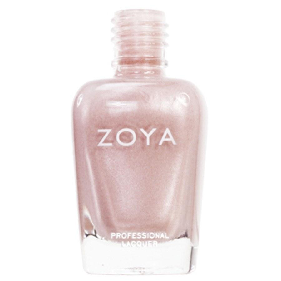 Zoya Nail Polish - Lauren (0.5 oz)-Zoya-BeautyOfASite | Beauty, Fashion & Gourmet Boutique