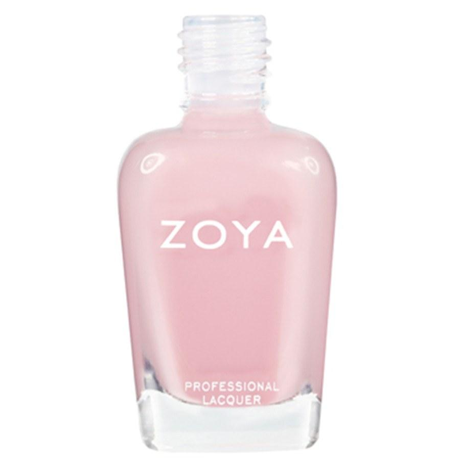 Zoya Nail Polish - Laurie (0.5 oz)-Zoya-BeautyOfASite | Beauty, Fashion & Gourmet Boutique