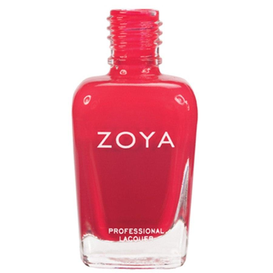 Zoya Nail Polish - LC (0.5 oz)-Zoya-BeautyOfASite | Beauty, Fashion & Gourmet Boutique