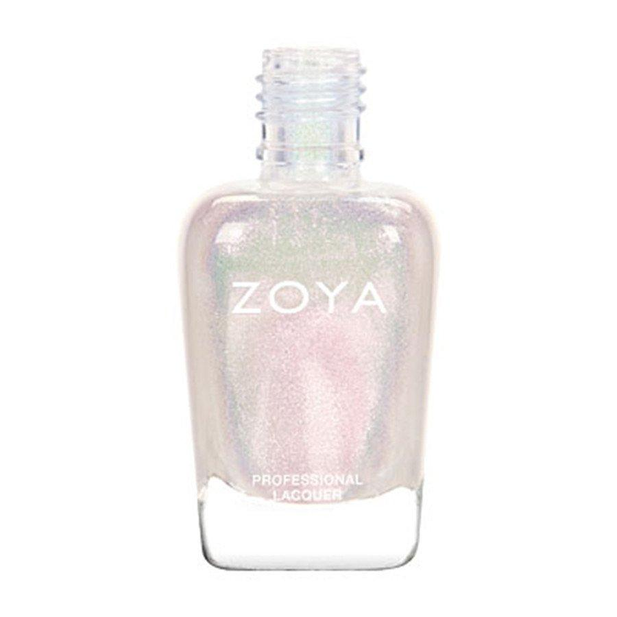 Zoya Nail Polish - Leia (0.5 oz)-Zoya-BeautyOfASite | Beauty, Fashion & Gourmet Boutique
