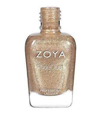 Zoya Nail Polish - Levi (0.5 oz)-Zoya-BeautyOfASite | Beauty, Fashion & Gourmet Boutique