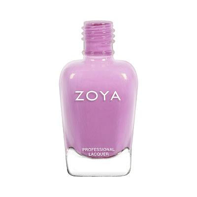 Zoya Nail Polish - Libby (0.5 oz)-Zoya-BeautyOfASite | Beauty, Fashion & Gourmet Boutique