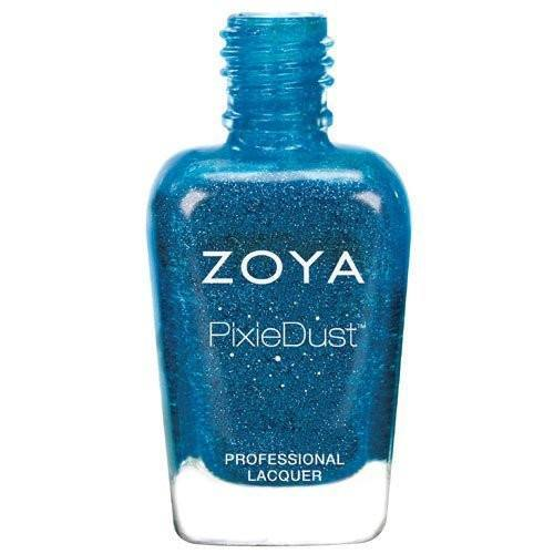 Zoya Nail Polish - Liberty (0.5 oz)-Zoya-BeautyOfASite | Beauty, Fashion & Gourmet Boutique