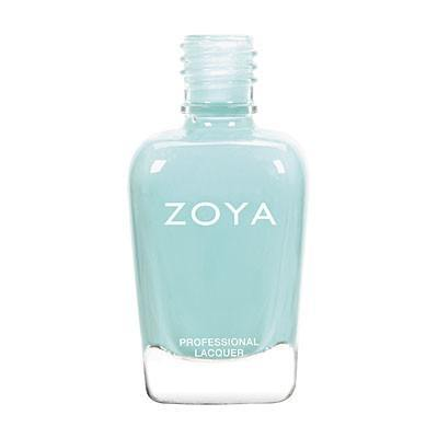 Zoya Nail Polish - Lillian (0.5 oz)-Zoya-BeautyOfASite | Beauty, Fashion & Gourmet Boutique