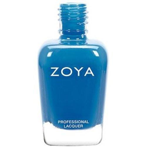 Zoya Nail Polish - Ling (0.5 oz)-Zoya-BeautyOfASite | Beauty, Fashion & Gourmet Boutique
