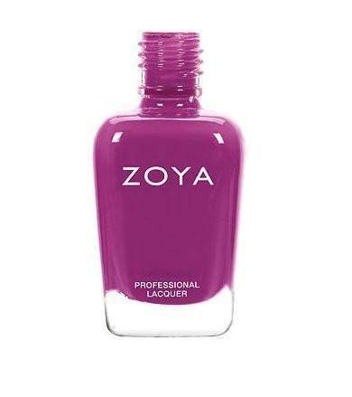Zoya Nail Polish - Liv (0.5 oz.)-Zoya-BeautyOfASite | Beauty, Fashion & Gourmet Boutique