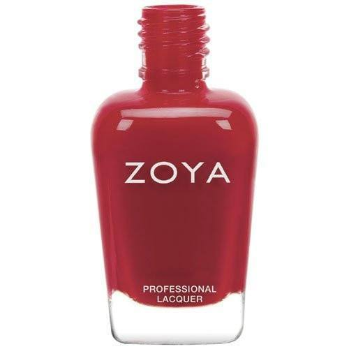 Zoya Nail Polish - Livingston (0.5 oz)-Zoya-BeautyOfASite | Beauty, Fashion & Gourmet Boutique