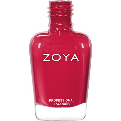 Zoya Nail Polish - Liza (0.5 oz)-Zoya-BeautyOfASite | Beauty, Fashion & Gourmet Boutique