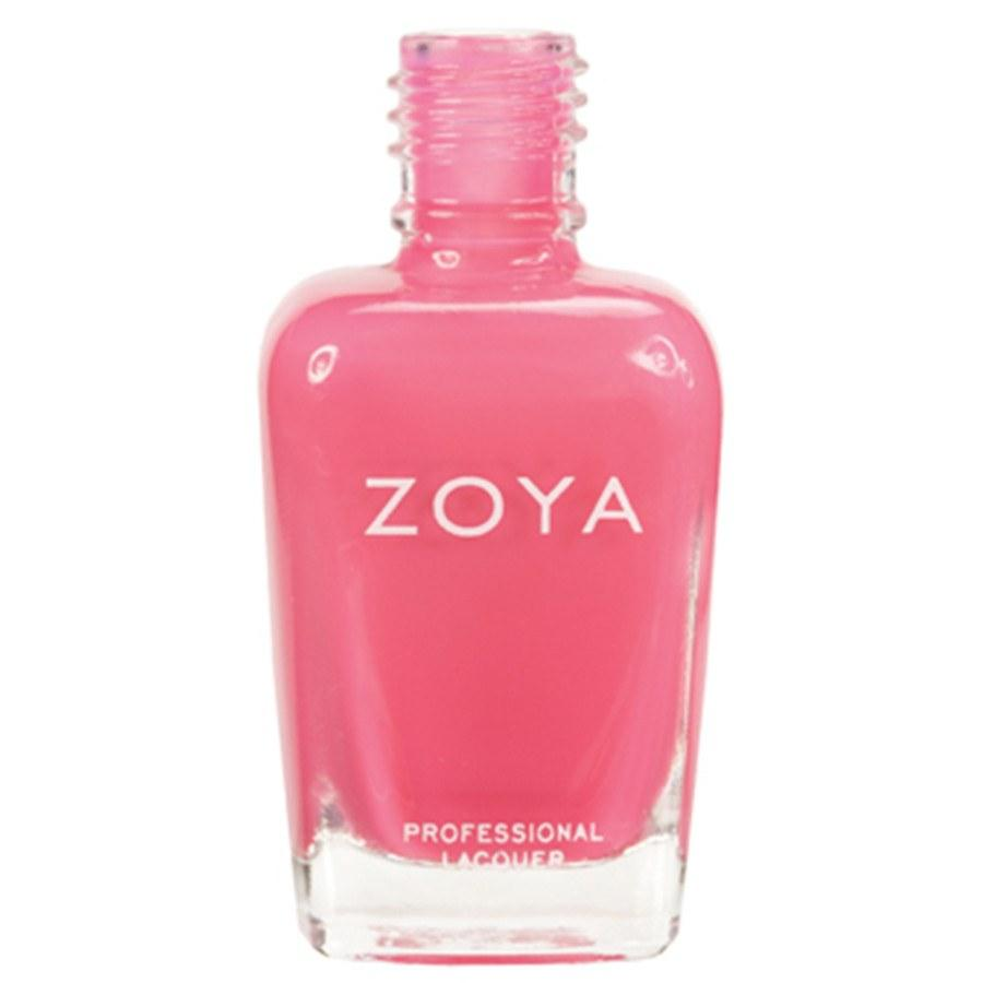 Zoya Nail Polish - Lo (0.5 oz)-Zoya-BeautyOfASite | Beauty, Fashion & Gourmet Boutique