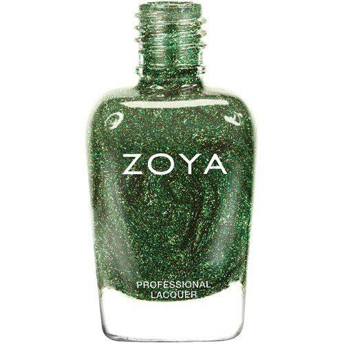 Zoya Nail Polish - Logan (0.5 oz)-Zoya-BeautyOfASite | Beauty, Fashion & Gourmet Boutique