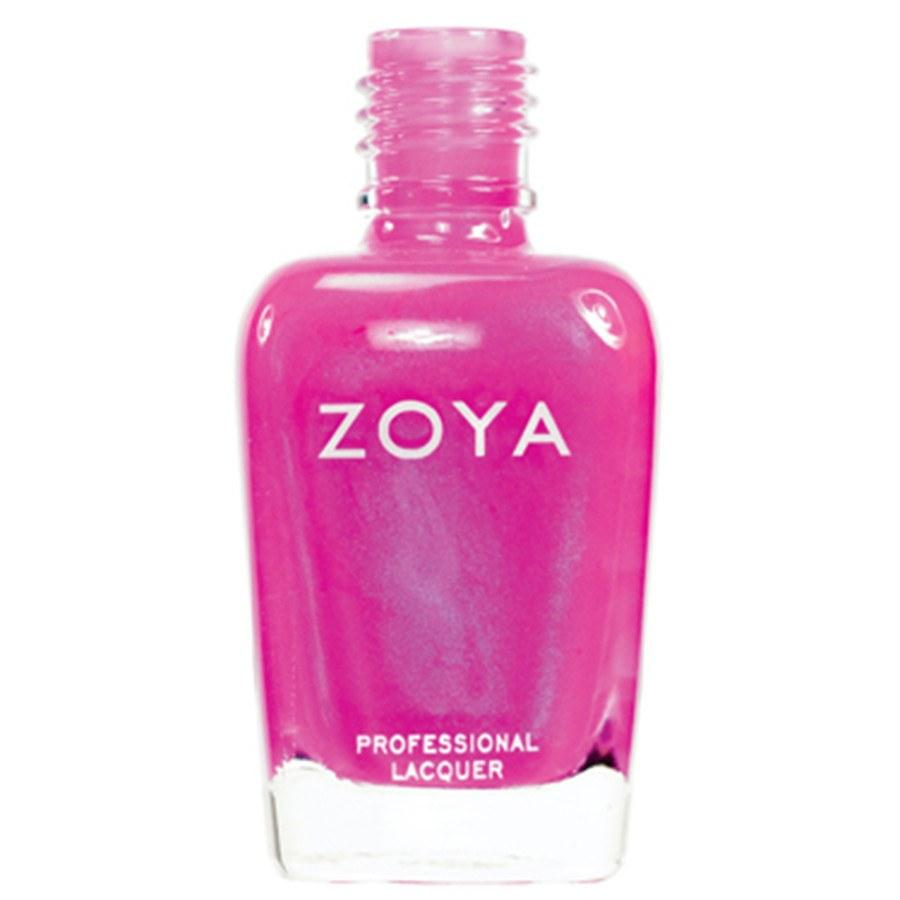 Zoya Nail Polish - Lola (0.5 oz)-Zoya-BeautyOfASite | Beauty, Fashion & Gourmet Boutique