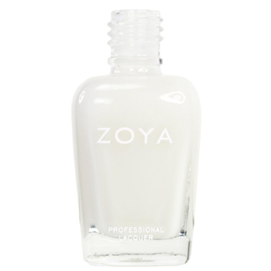 Zoya Nail Polish - Lucy (0.5 oz)-Zoya-BeautyOfASite | Beauty, Fashion & Gourmet Boutique