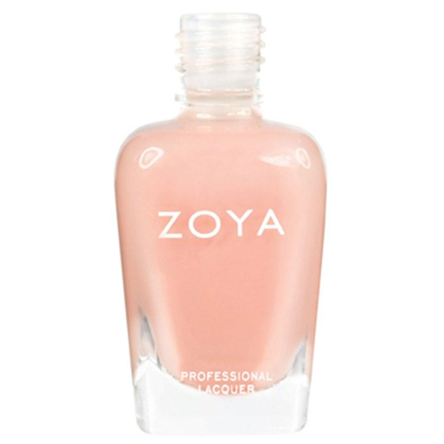 Zoya Nail Polish - Lulu (0.5 oz)-Zoya-BeautyOfASite | Beauty, Fashion & Gourmet Boutique
